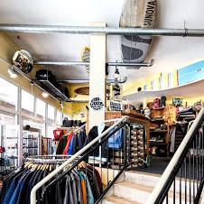 wellenreiten, surf shop sylt, surfboards, longboards, future fins